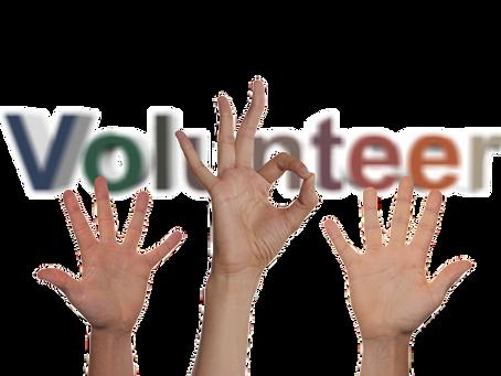 l'Etat s'est engagé à donner une impulsion à la formation des bénévoles.