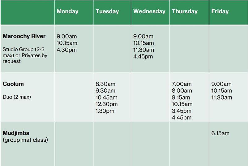201112_TimetableWeb.JPG
