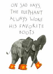 elephant_illu.jpg