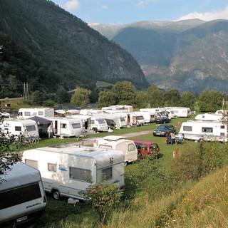 camp4 (1).jpg