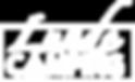 LundeCamping_Hvit_Transparent.png
