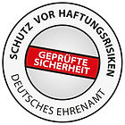 DE-Prüfsiegel_1000px.jpg