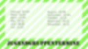 green_diagonal_stripes_by_ohsnapjenny-d6