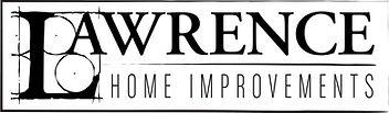 Lawrence Home Improvements, Basement Finishing, Decks, Carpentry, Bathroom Remodels, Repairs, Denver, Colorado, basement finishing colorado