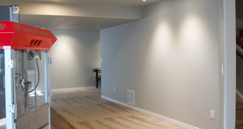 Lawrence Home Improvements - 9 of 76.jpg