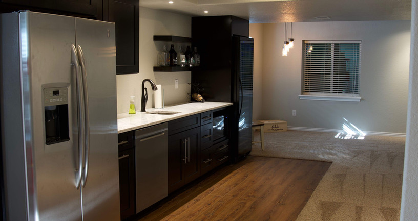 Lawrence Home Improvements - 1 of 76.jpg