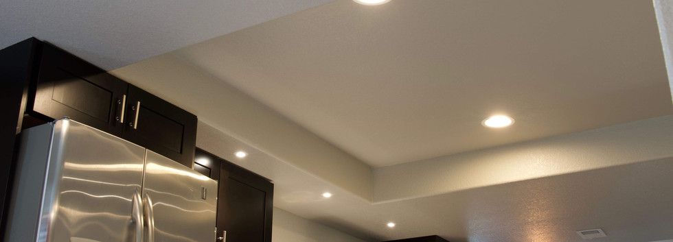 Lawrence Home Improvements - 6 of 76.jpg