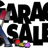 HHS Bands Garage Sale Fundraiser - Please Donate your Unused, Unwanted Items!