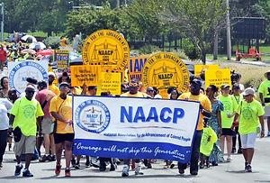 NAACP PIC 3.jpg