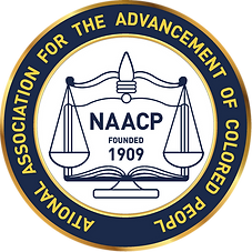 NAACP LOGO_edited.png