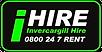 I hire logo.png