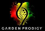 Garden Prodigy