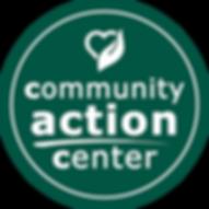 CAC circle logo.png
