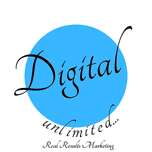 Digital logo.png