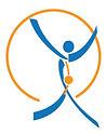 logo-soffcomm.jpg