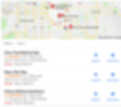 google local.png