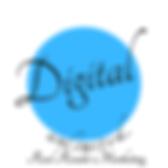 digitallogo.png