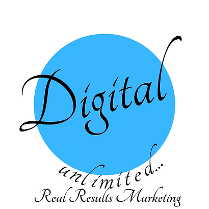 digitallogo.png