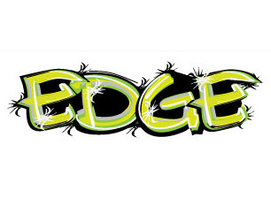 edgelogosq.jpg