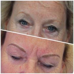 pale hairline brows2650234486712_8505348132212975286_n.jpg