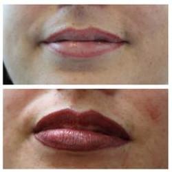 lipliner and full lip blush2a64d4f57a323ffeee73f4cb97809d