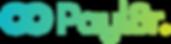 payl8r-logo[1].png