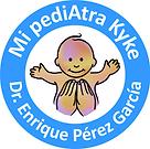 Logo-2020 Mi pediAtra Kyke.png