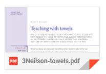 teachingTowels.jpg
