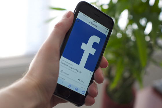 Facebook marketing: Is it right for your business?