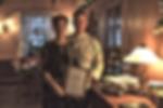 StefuFlo_HDR2.2.png