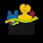 tourismus-region-wetterau-brand-logo.png