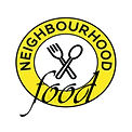 Neighbourhoodfoodsml.jpg