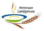 2009-Logo-Wetterauer-Landgenuss_4Cweb.jp