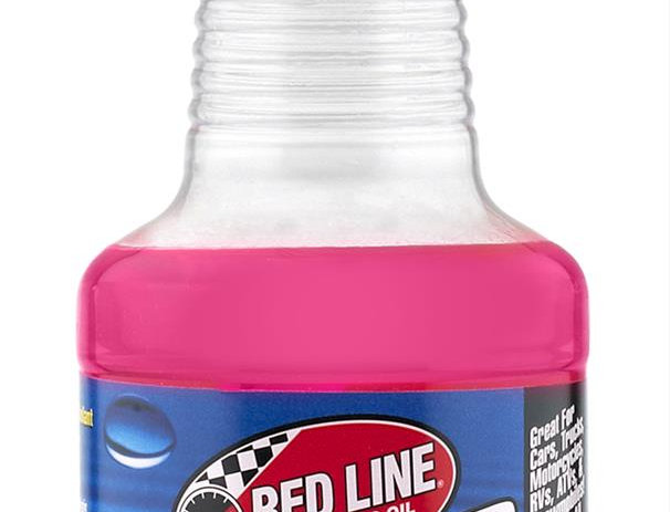 Red Line Synthetic 80204 Water Wetter Cooling System Treatment