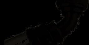 Fragola - Sport Crimp 60 Degree
