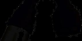 Fragola - Sport Crimp 150 Degree