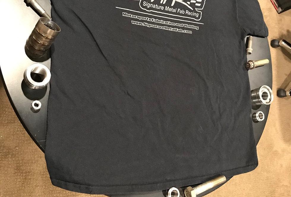 SMFR T-Shirts