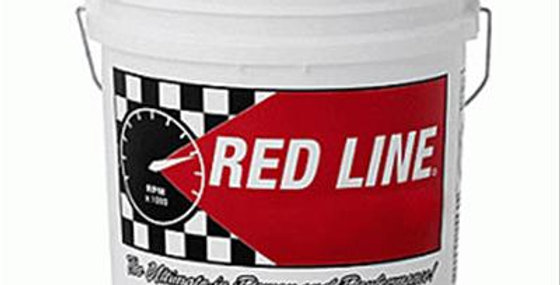 Red Line Synthetic 21406 Motor Oil