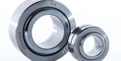 COM Series Spherical Bearings