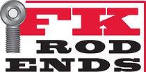 FK_Rod_Ends_Logo.jpg