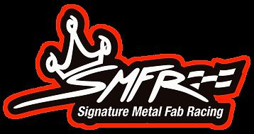 SMFR Logo FINAL.png