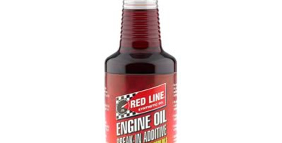 Red Line Synthetic 81403 Engine Oil Break In Additive