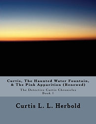 Book 1 2ndLarge Edition