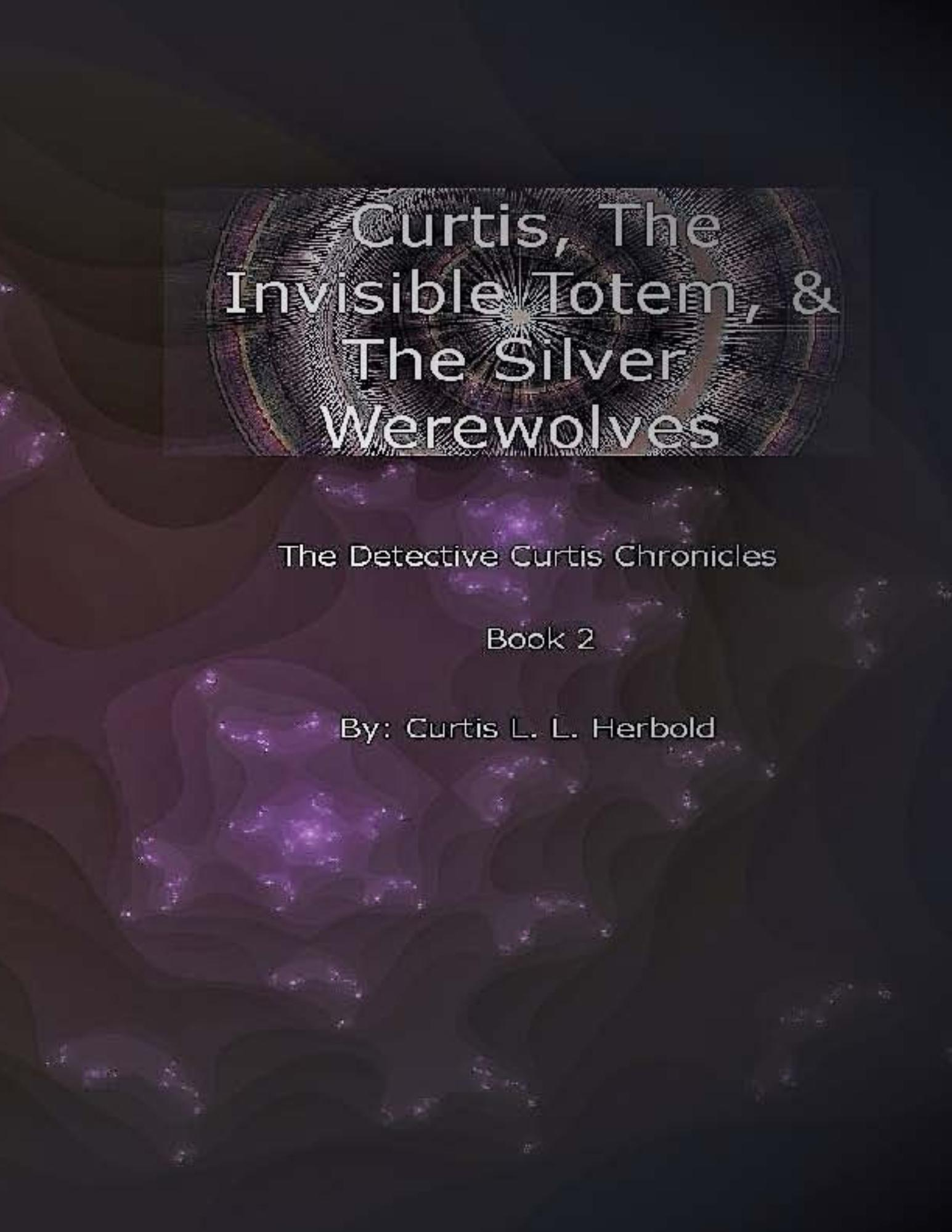Curtis_The_Invisibl_Cover_for_Kindle.jpg