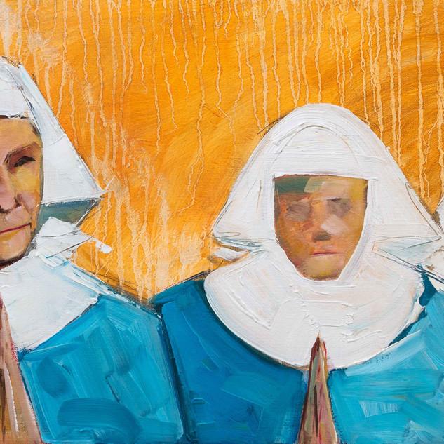 Nunns.jpg