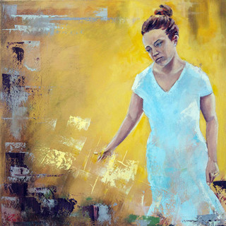Lynne 16%22x16%22 oil on Canvas.jpg