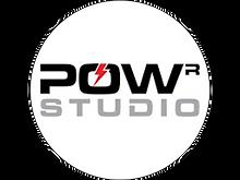 PowR.png
