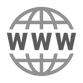 logo-website-website-logo-png-transparen