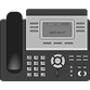 VOIP-Desk-Phone.png
