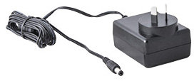 Yealink AC Adapter 2A
